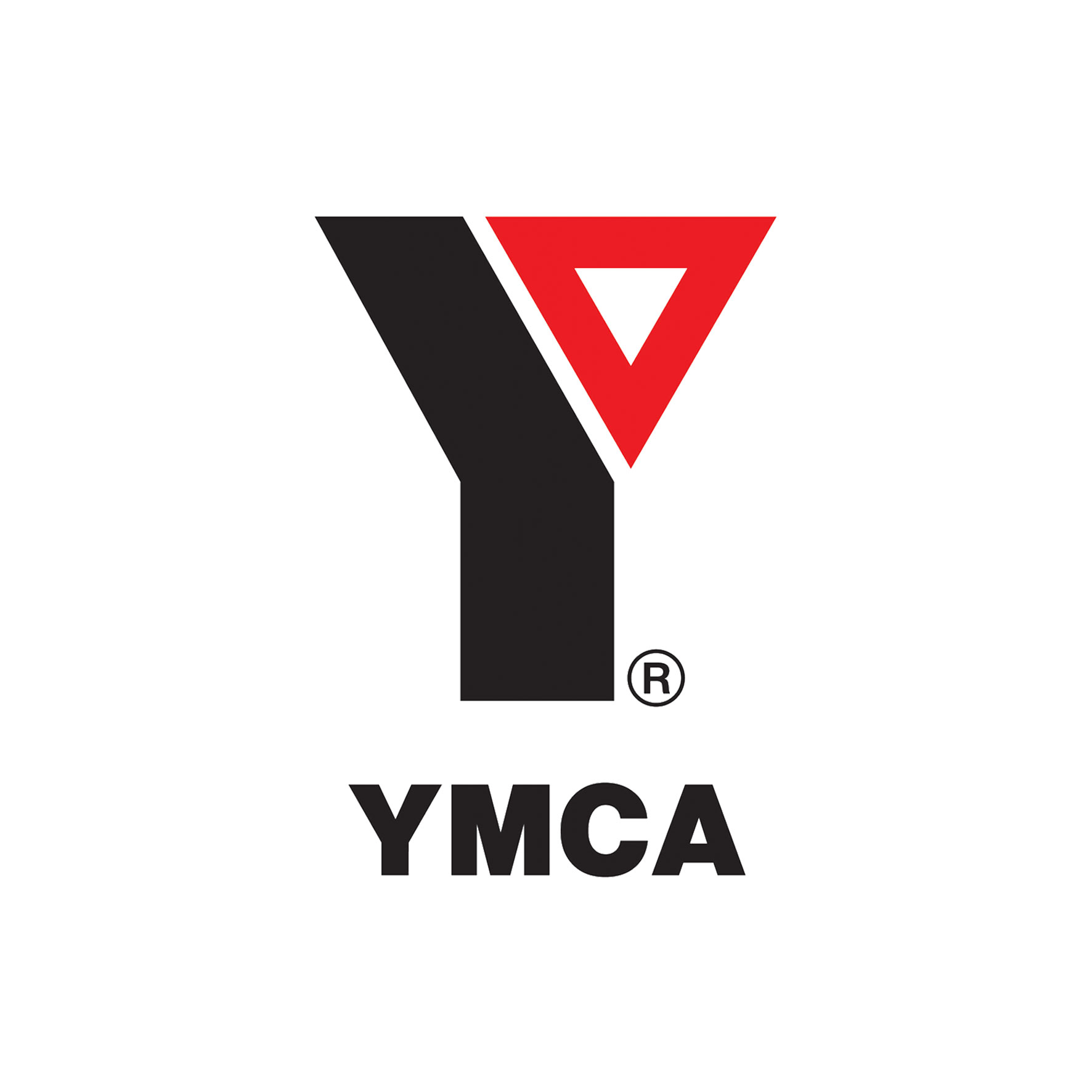 ymca strengths Quick links: benefits and facilities benefits access to three amazing facilities – rose e schneider family ymca – butler ymca – armco park nationwide membership.