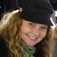 Al Elizabeth Oliverpic