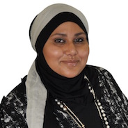 Al Shameema K