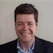 Blog David Bull