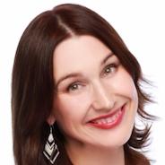Blog Elizabeth White