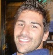 Blog Josh Sacks