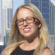 Blog Natasha McCarthy