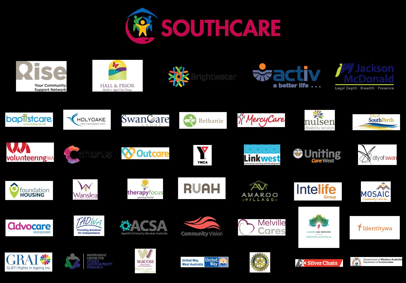 cp-group-logos-09_2018