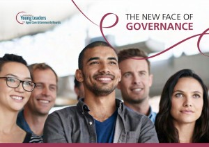 Community Partners Face of Governance Content Page Link Pic