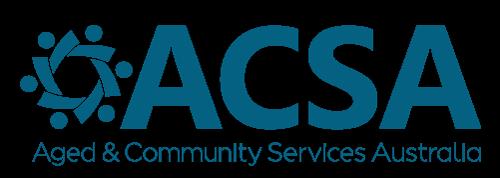 logo-acswa-header