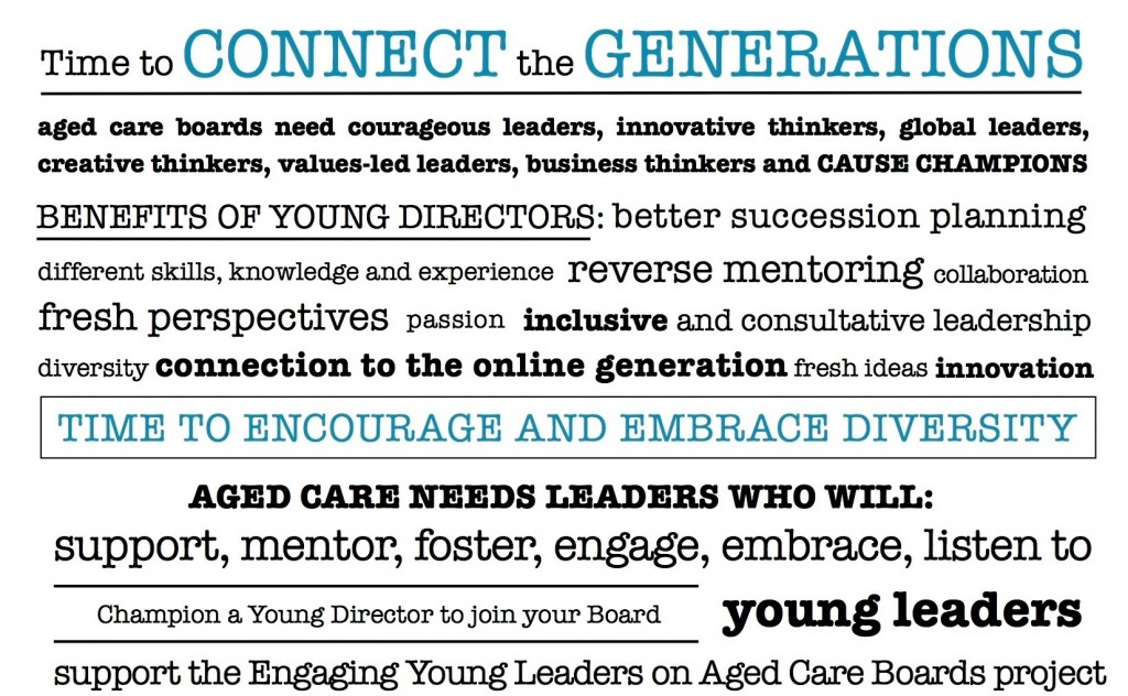 Our Manifesto Pic