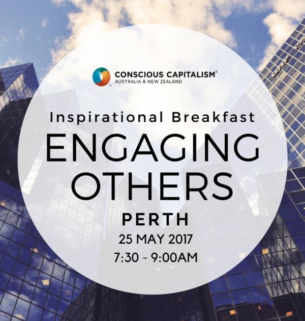 inspirationalbreakfast-engagingothers-600x630
