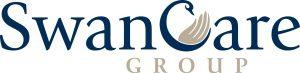 logo-swancare-logo_rgb