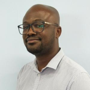 Joseph Kufakwandi
