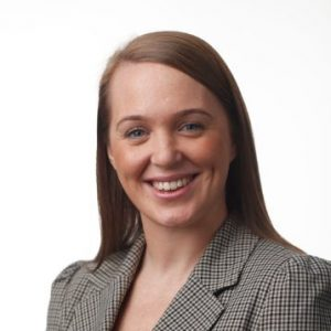 Lauren Brazier