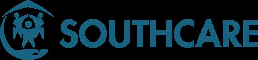 southcare_vert_colour