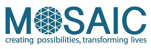 new-mosaic-logo