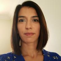 Jamiela Khan